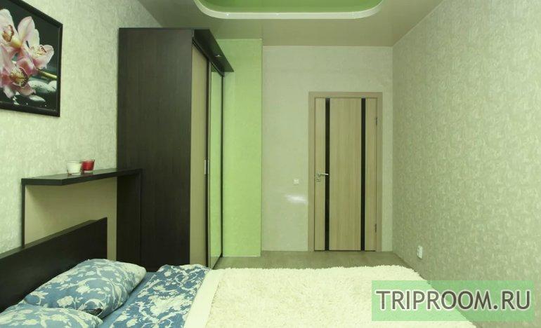 3-комнатная квартира посуточно (вариант № 45228), ул. Крылова улица, фото № 7