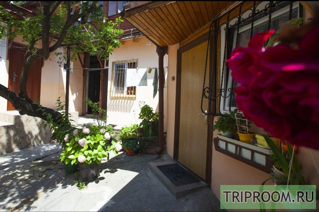 2-комнатная квартира посуточно (вариант № 65678), ул. Поликуровская, фото № 10