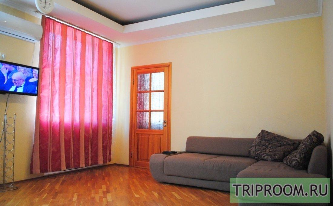 2-комнатная квартира посуточно (вариант № 55537), ул. Красная улица, фото № 2