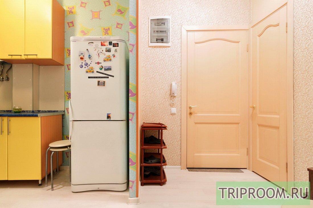 2-комнатная квартира посуточно (вариант № 64578), ул. Ворошиловский, фото № 12