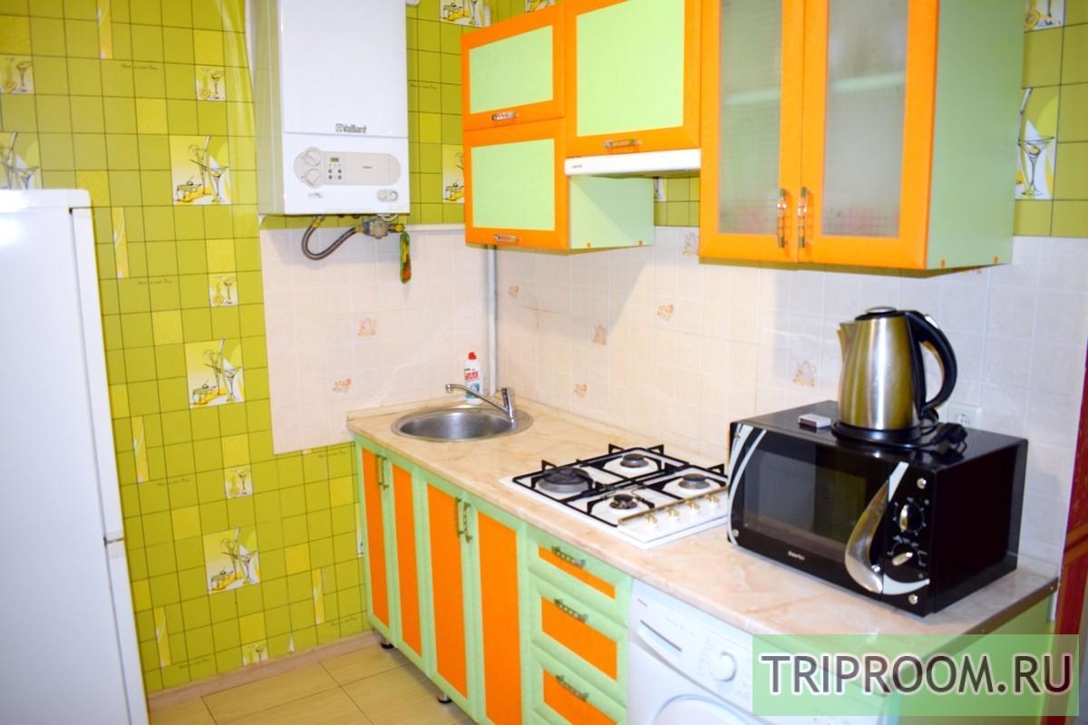 1-комнатная квартира посуточно (вариант № 32055), ул. Заречная улица, фото № 5