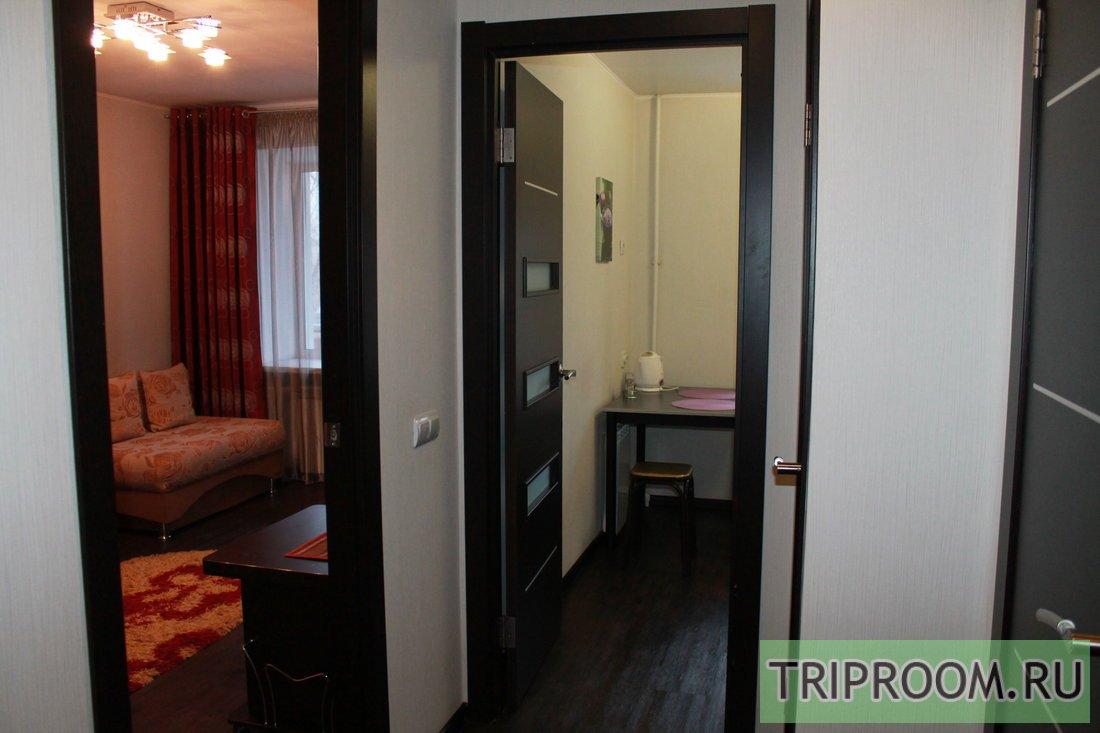 2-комнатная квартира посуточно (вариант № 60588), ул. Волочаеская, фото № 10