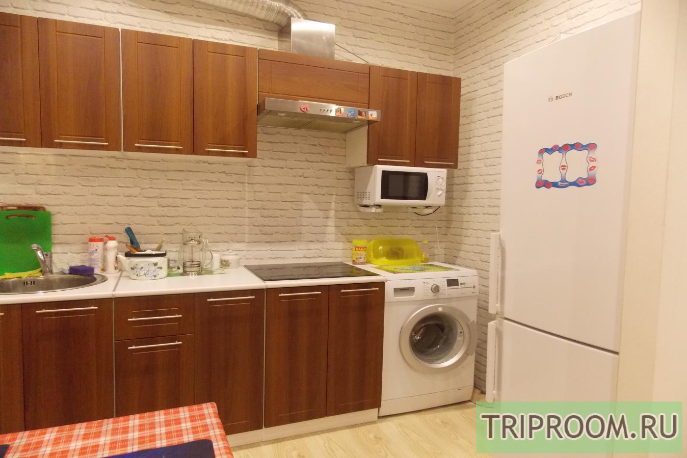 1-комнатная квартира посуточно (вариант № 14659), ул. Московский проспект, фото № 3