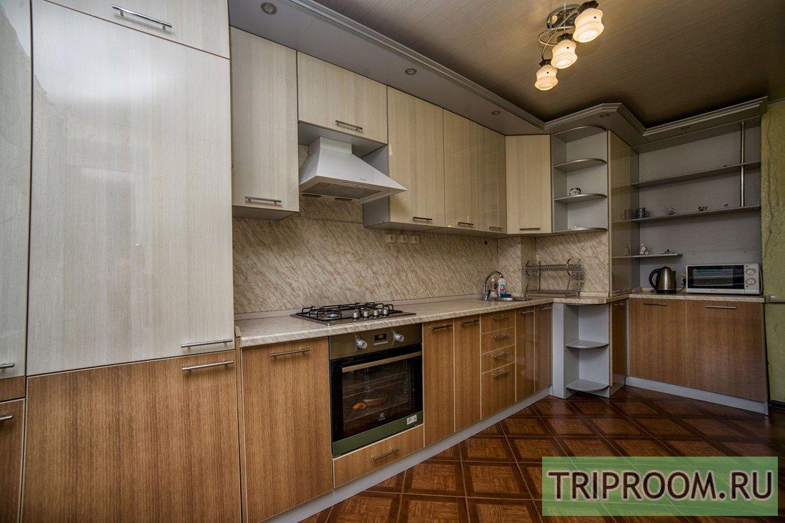 2-комнатная квартира посуточно (вариант № 37578), ул. Академика Петрова улица, фото № 5
