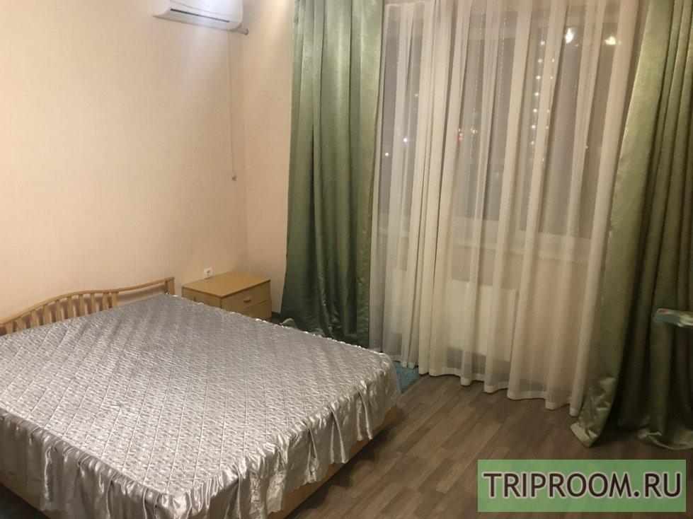 3-комнатная квартира посуточно (вариант № 65084), ул. Казбегская, фото № 5