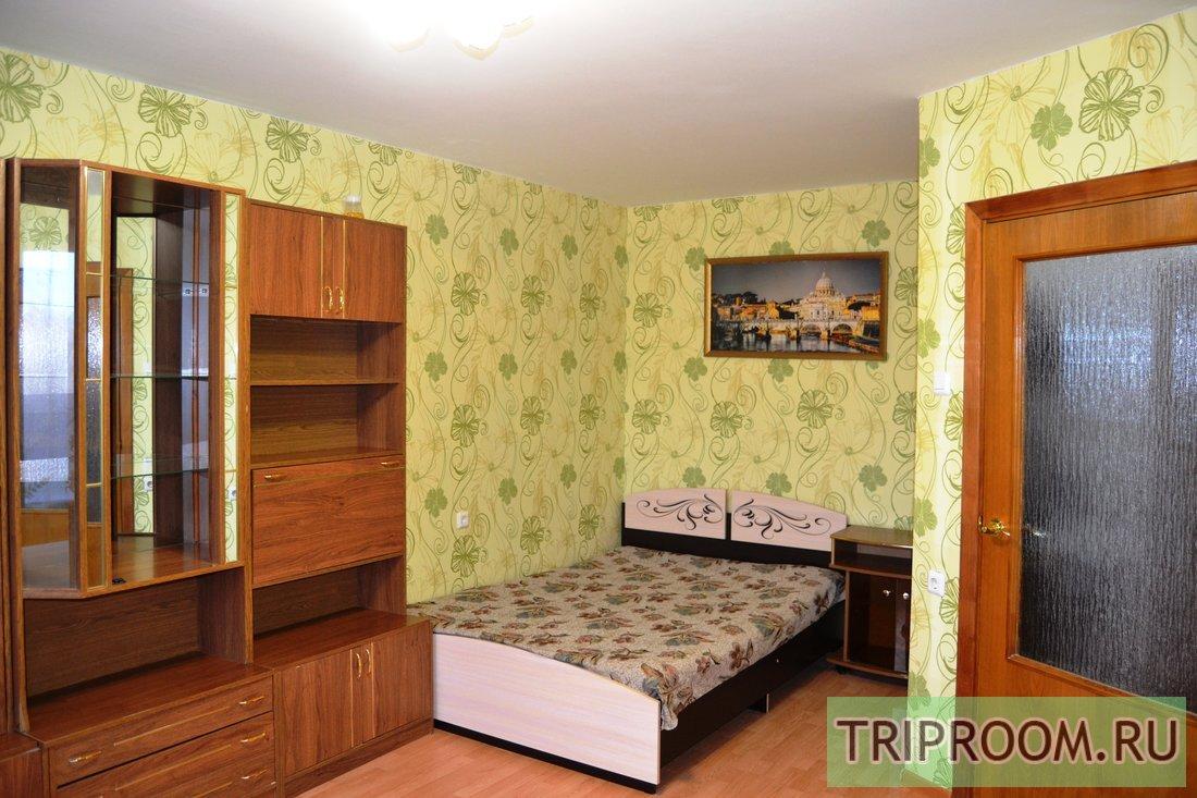 1-комнатная квартира посуточно (вариант № 63275), ул. Николаева, фото № 3