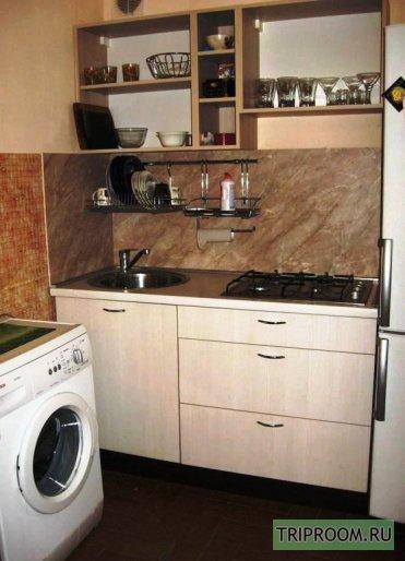 2-комнатная квартира посуточно (вариант № 52665), ул. Чкалова улица, фото № 6