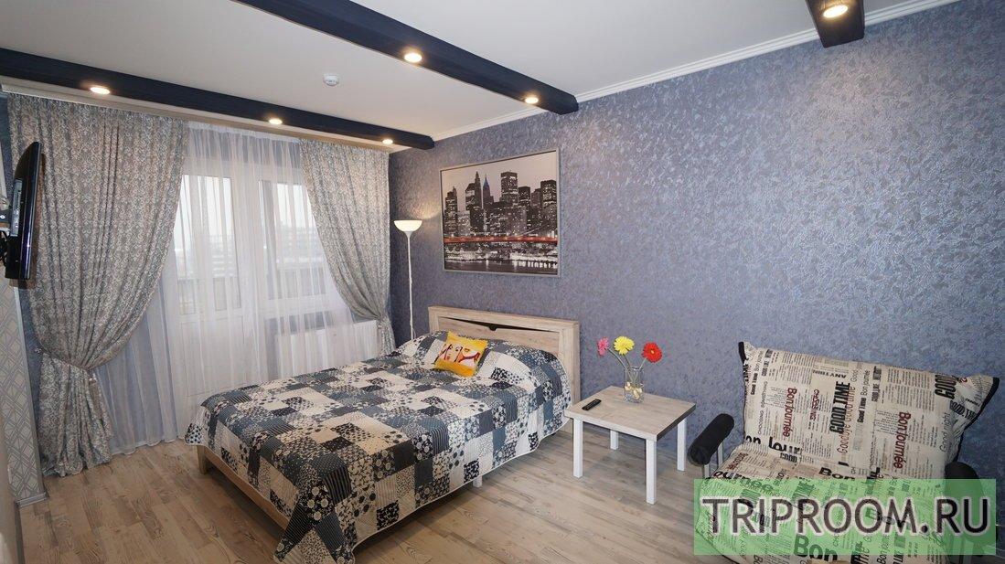 1-комнатная квартира посуточно (вариант № 65037), ул. Заневский пр., фото № 13