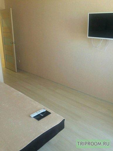 2-комнатная квартира посуточно (вариант № 53330), ул. Энтузиастов улица, фото № 20