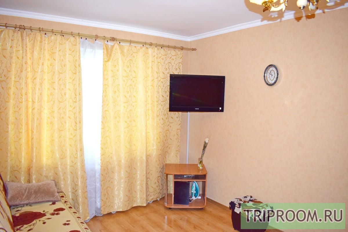 2-комнатная квартира посуточно (вариант № 32350), ул. Московская улица, фото № 2