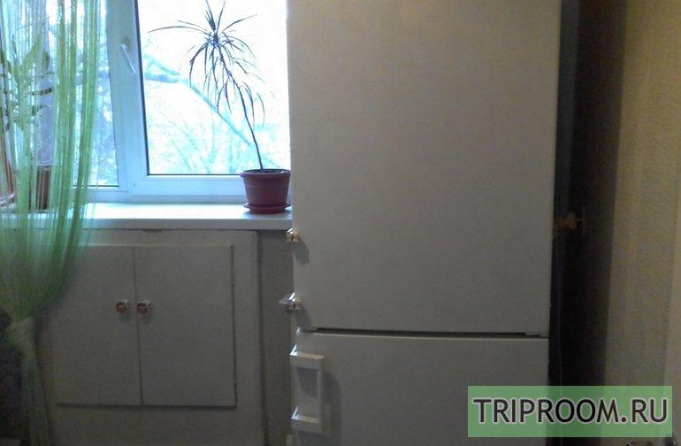 1-комнатная квартира посуточно (вариант № 45002), ул. Маршала Жукова, фото № 2