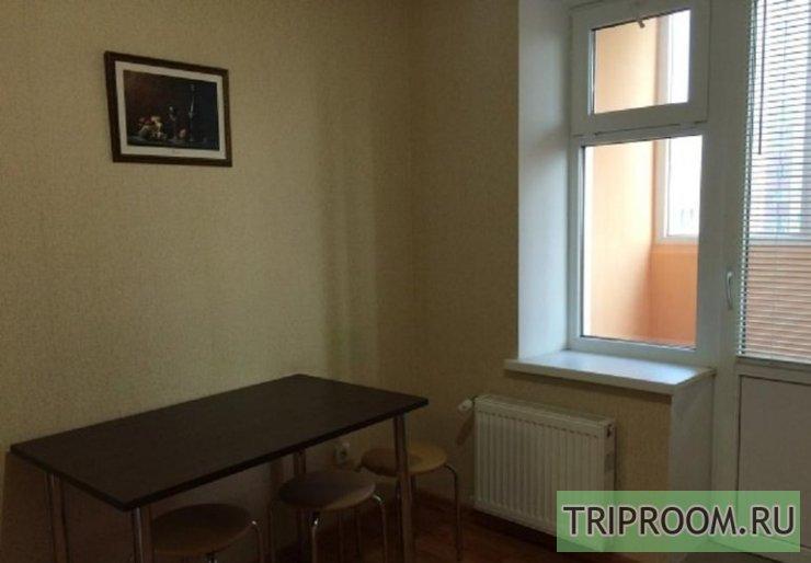 1-комнатная квартира посуточно (вариант № 41859), ул. Обороны улица, фото № 4