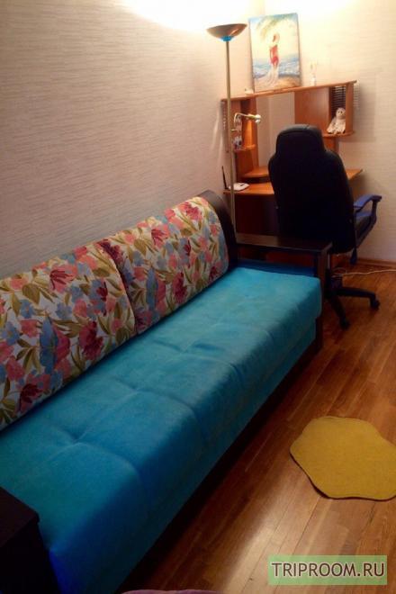 2-комнатная квартира посуточно (вариант № 30953), ул. Чернореченская улица, фото № 8