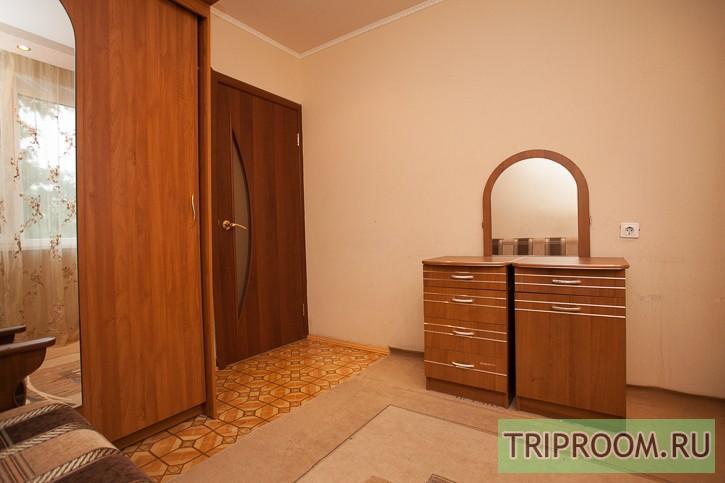 3-комнатная квартира посуточно (вариант № 212), ул. Российская улица, фото № 7