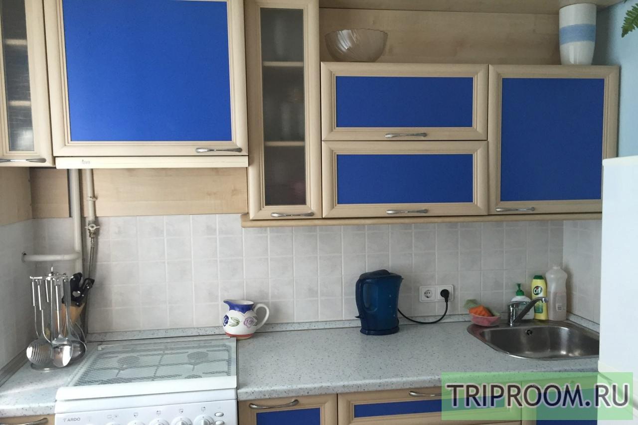 2-комнатная квартира посуточно (вариант № 20156), ул. Аллупкинское шоссе, фото № 7