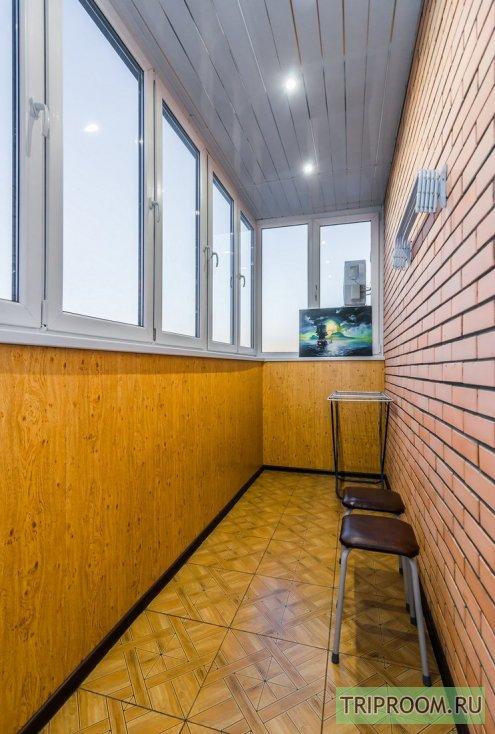 2-комнатная квартира посуточно (вариант № 51193), ул. Октябрьская улица, фото № 16