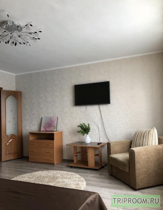 1-комнатная квартира посуточно (вариант № 68906), ул. Алексеева, фото № 4