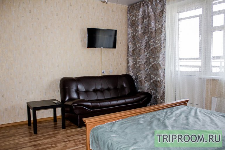 1-комнатная квартира посуточно (вариант № 51657), ул. Свердловская улица, фото № 3