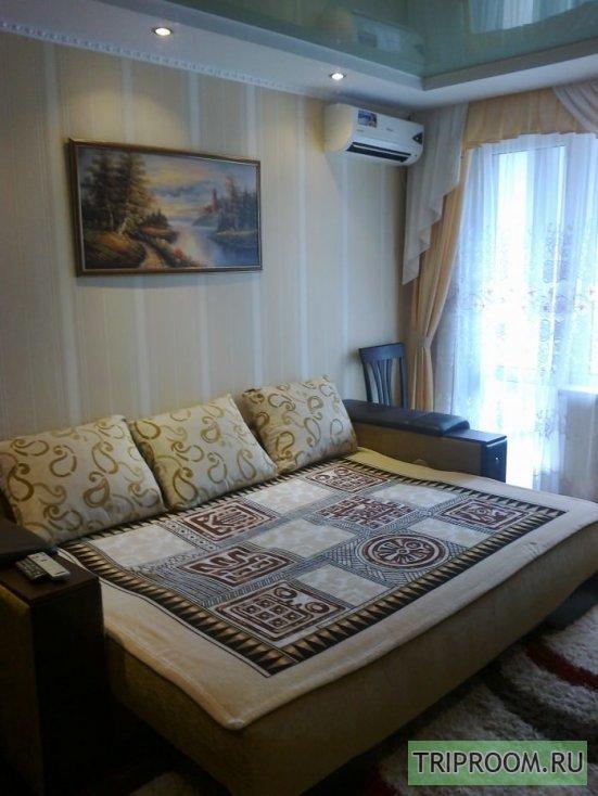 1-комнатная квартира посуточно (вариант № 9536), ул. проспект Октябрьской революции, фото № 12