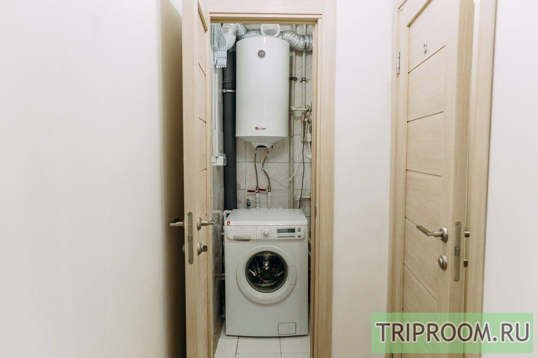 1-комнатная квартира посуточно (вариант № 62835), ул. Бурхана Шахиди, фото № 16