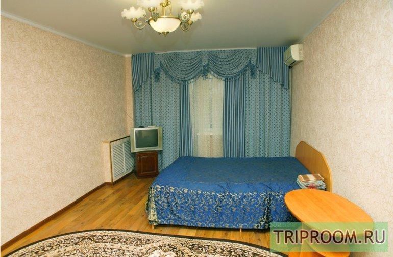 1-комнатная квартира посуточно (вариант № 31860), ул. Тархова улица, фото № 2