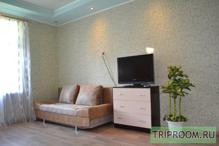2-комнатная квартира посуточно (вариант № 33882), ул. Тимирязева улица, фото № 6