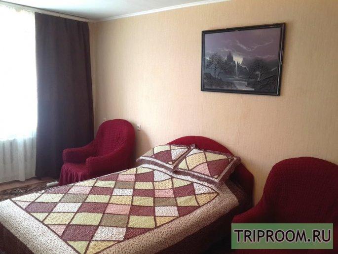 1-комнатная квартира посуточно (вариант № 32787), ул. Ленинапроспект, фото № 1