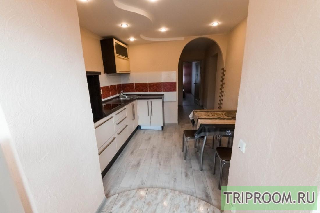 2-комнатная квартира посуточно (вариант № 7674), ул. Свердловская улица, фото № 9