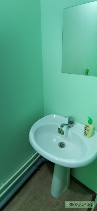 1-комнатная квартира посуточно (вариант № 70005), ул. Байкальская улица, фото № 3