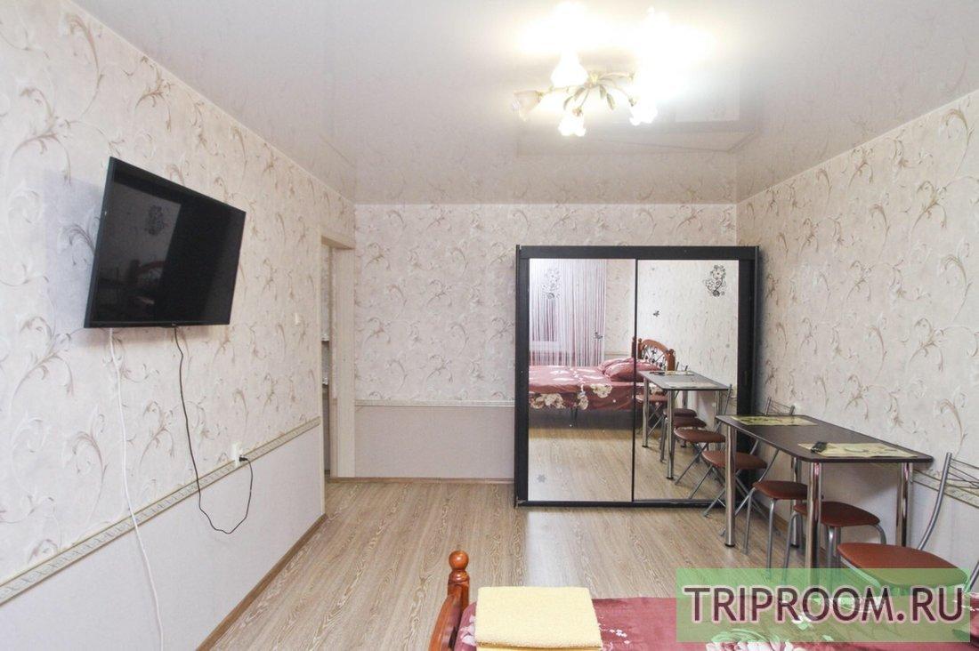 2-комнатная квартира посуточно (вариант № 53461), ул. Югорская, фото № 3