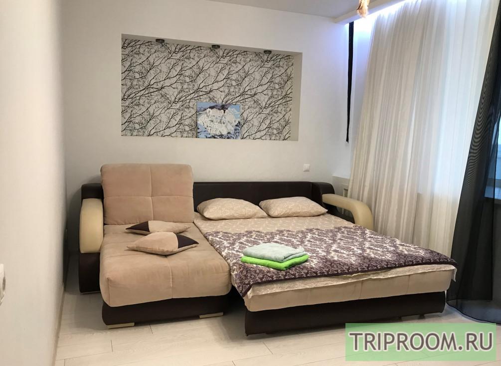 2-комнатная квартира посуточно (вариант № 28324), ул. Веры Засулич улица, фото № 4