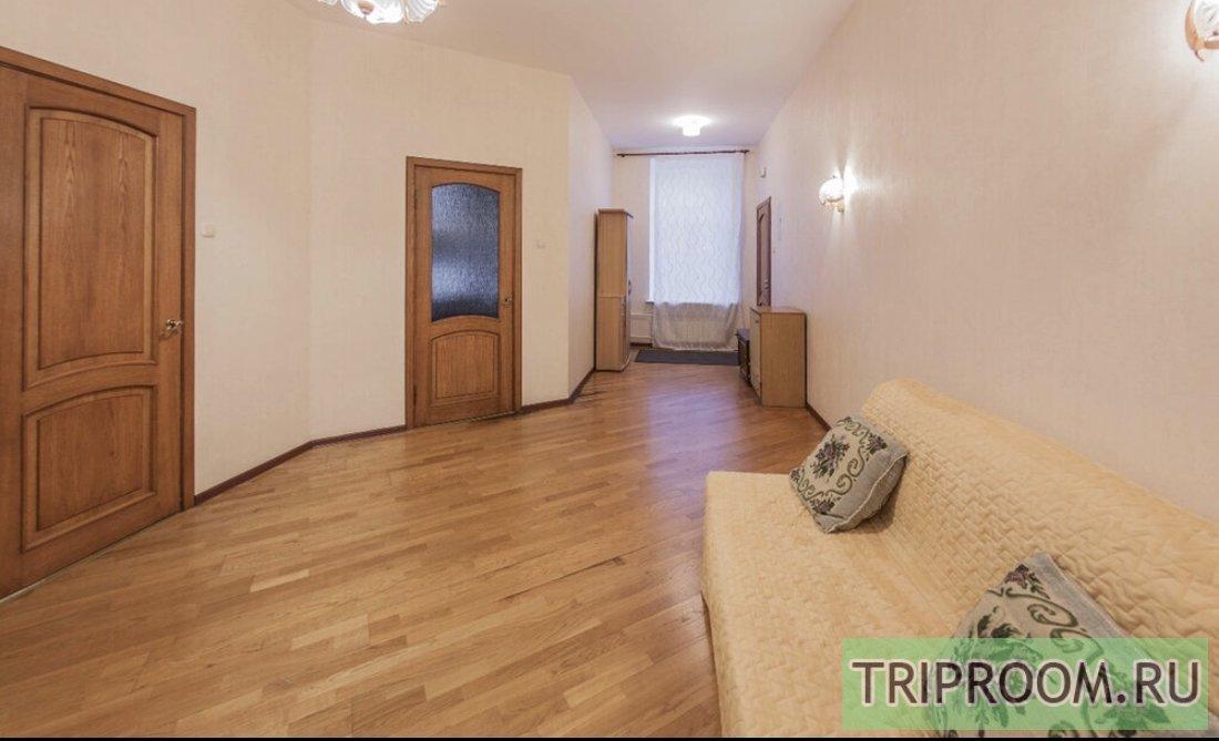 2-комнатная квартира посуточно (вариант № 65586), ул. Невский, фото № 10