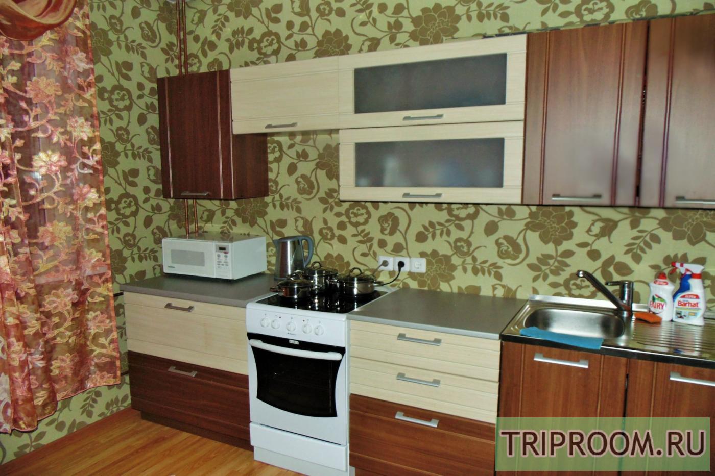 1-комнатная квартира посуточно (вариант № 23639), ул. Невского улица, фото № 5