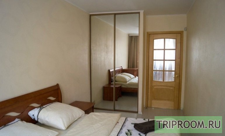2-комнатная квартира посуточно (вариант № 46414), ул. Острякова улица, фото № 5