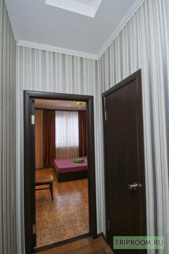 2-комнатная квартира посуточно (вариант № 36954), ул. Крылова улица, фото № 14