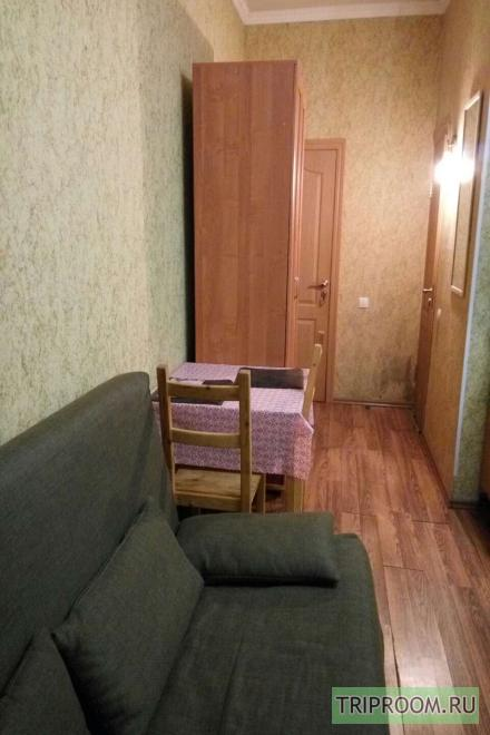 1-комнатная квартира посуточно (вариант № 32310), ул. Малая Посадская улица, фото № 4