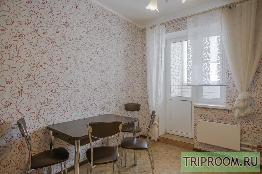 1-комнатная квартира посуточно (вариант № 65364), ул. Революции 1905года, фото № 4
