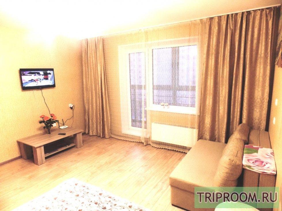 1-комнатная квартира посуточно (вариант № 46358), ул. Новороссийская улица, фото № 3