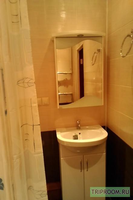 1-комнатная квартира посуточно (вариант № 19838), ул. Тернопольская улица, фото № 6