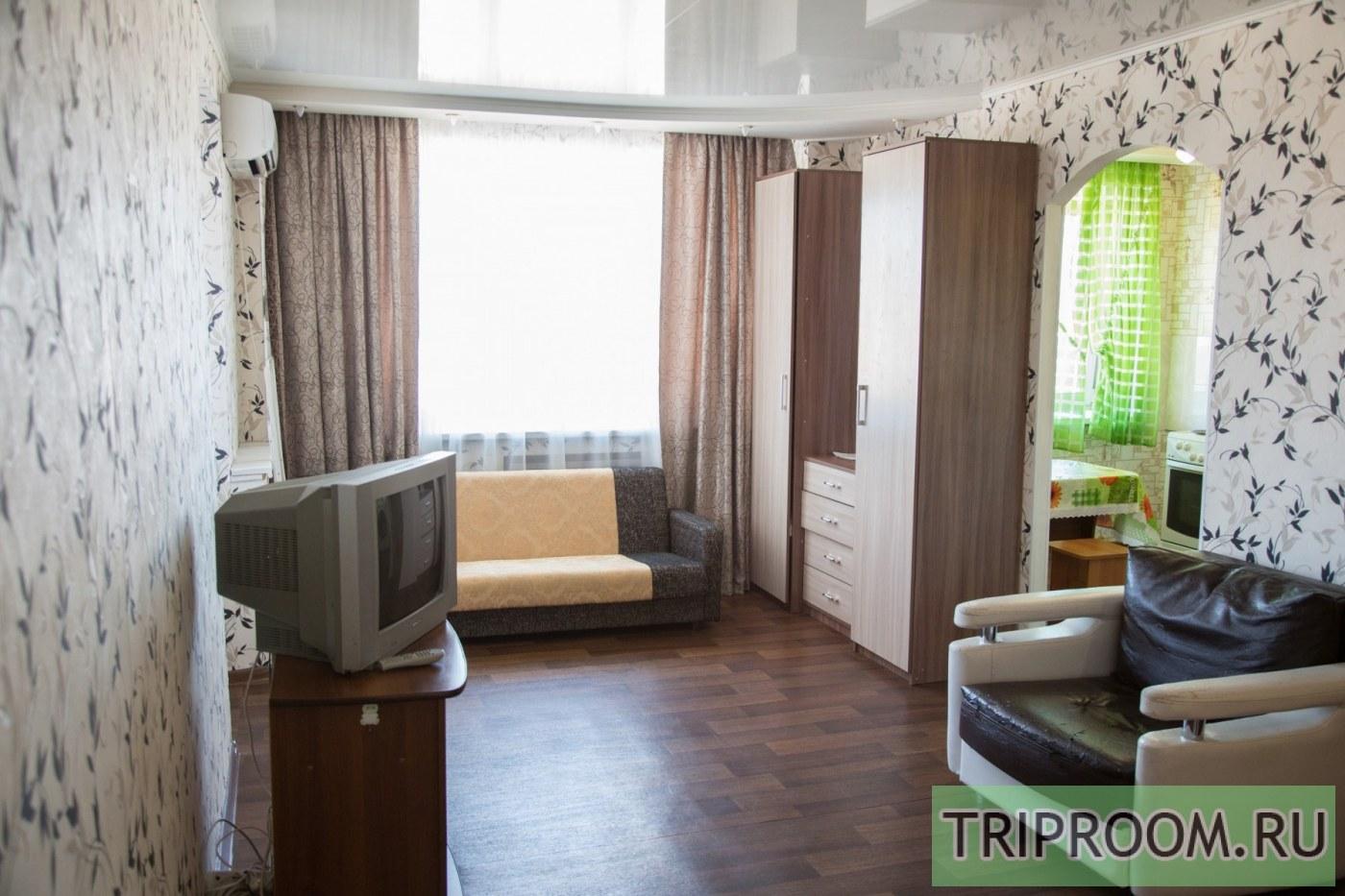 1-комнатная квартира посуточно (вариант № 37503), ул. Ленина улица, фото № 2