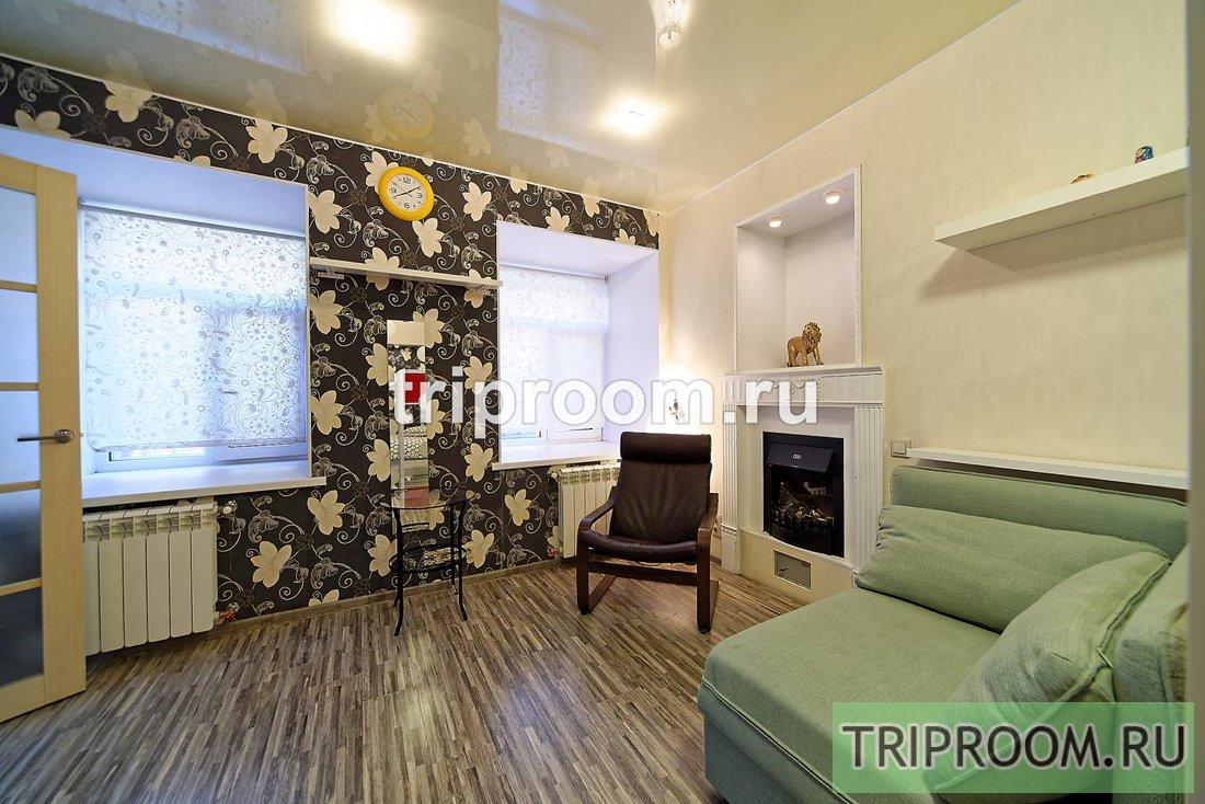 1-комнатная квартира посуточно (вариант № 54712), ул. Большая Морская улица, фото № 4