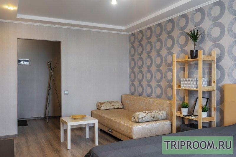 1-комнатная квартира посуточно (вариант № 68223), ул. Георгия Димитрова, фото № 6