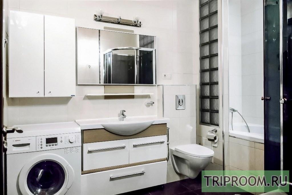 3-комнатная квартира посуточно (вариант № 19034), ул. Первомайская улица, фото № 6