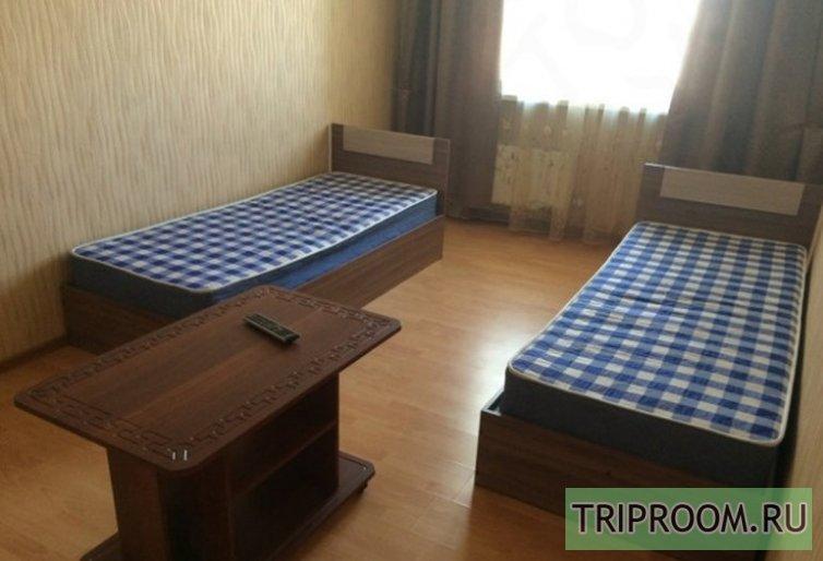 1-комнатная квартира посуточно (вариант № 45844), ул. Тюменский, фото № 3