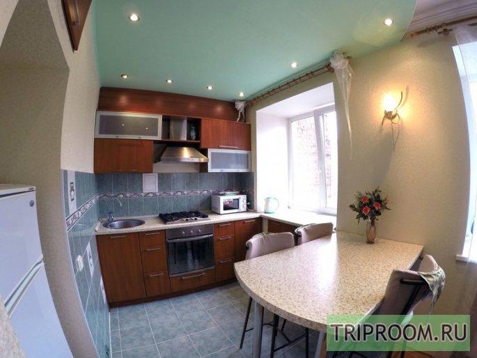 2-комнатная квартира посуточно (вариант № 50327), ул. Комсомольский проспект, фото № 5