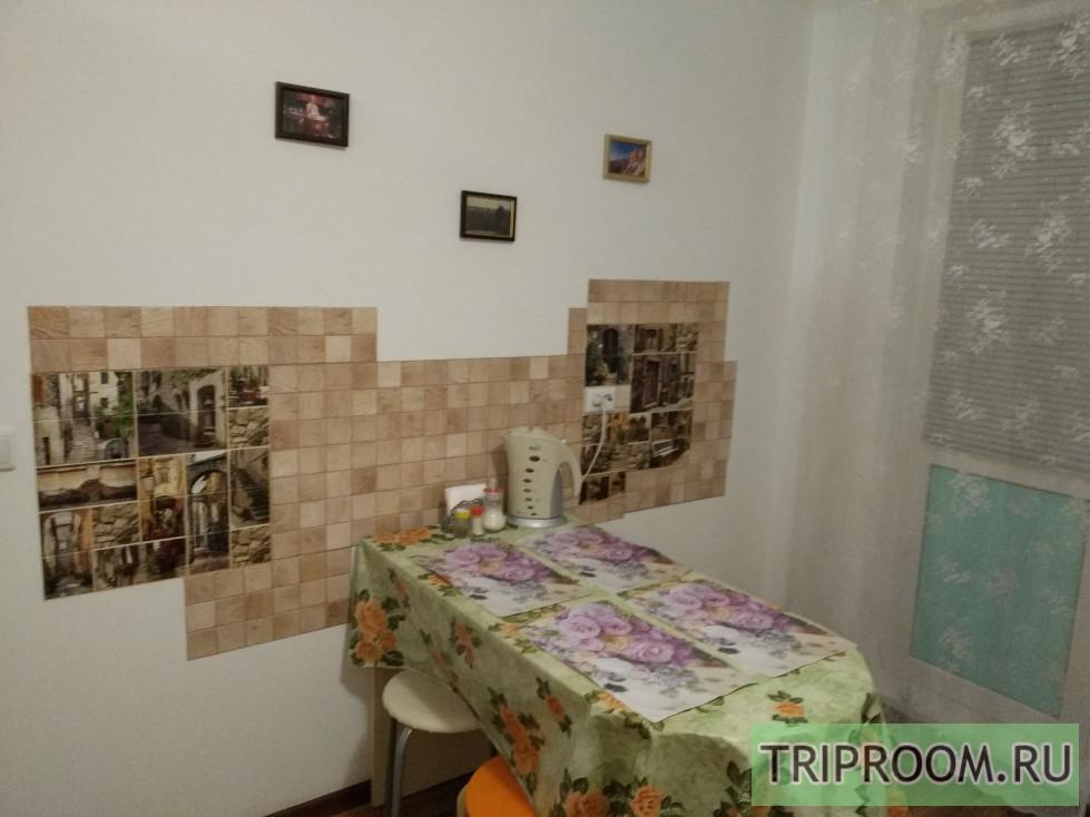 1-комнатная квартира посуточно (вариант № 68761), ул. Улица Валерия Гассия, фото № 4