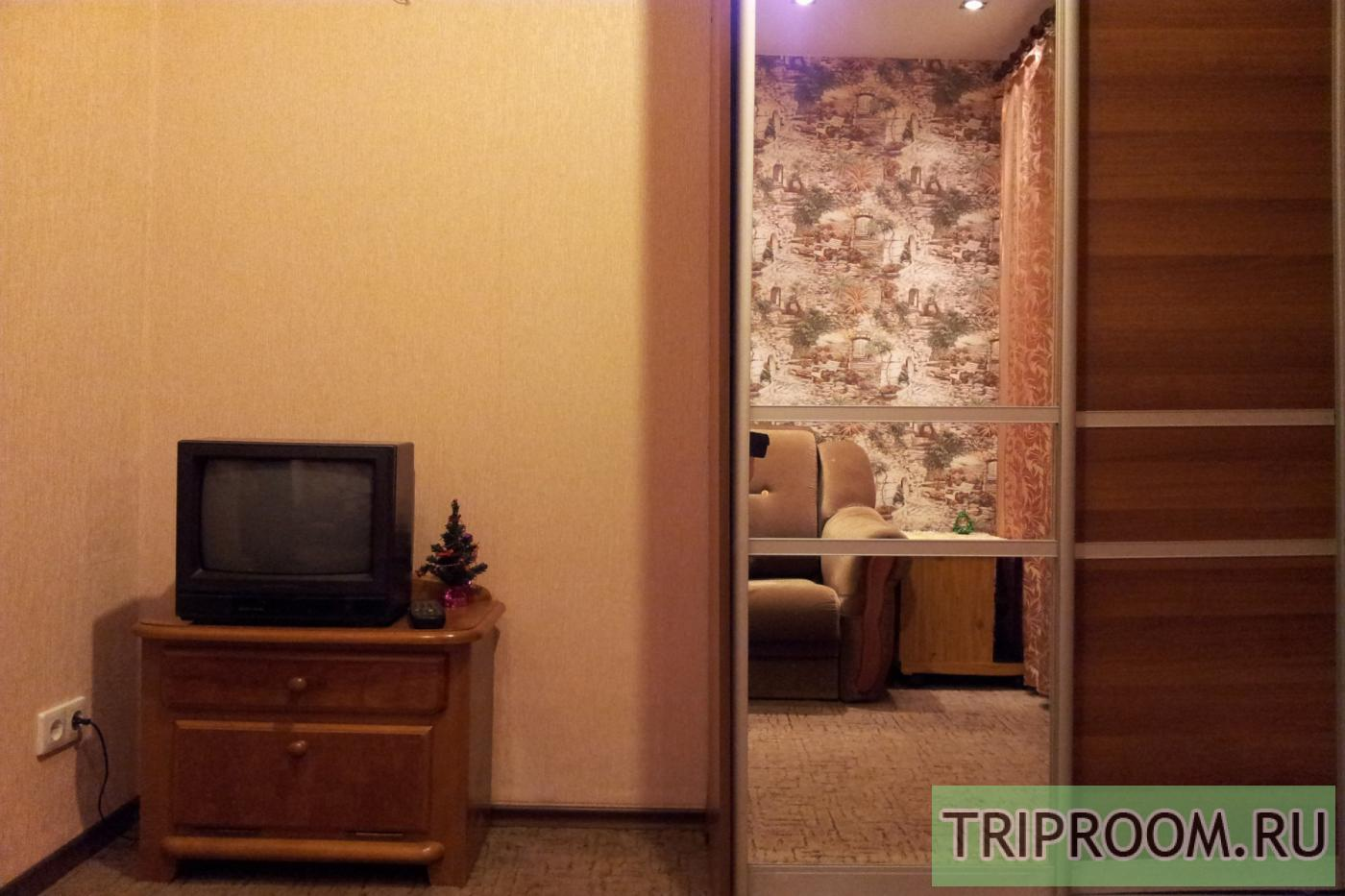 1-комнатная квартира посуточно (вариант № 30855), ул. Кузнецова улица, фото № 3