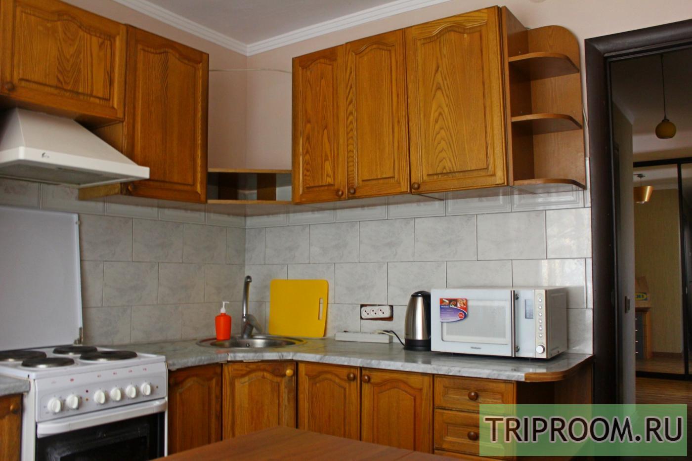 2-комнатная квартира посуточно (вариант № 35123), ул. Красина улица, фото № 9