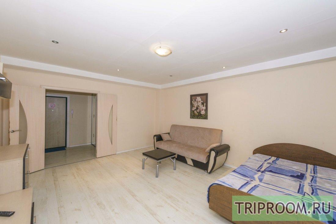 1-комнатная квартира посуточно (вариант № 4341), ул. Галущака, фото № 6