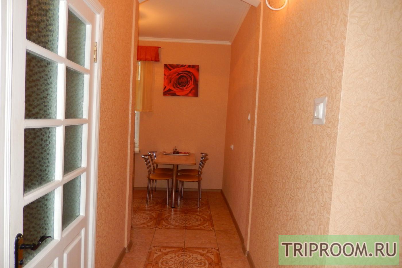 2-комнатная квартира посуточно (вариант № 21949), ул. Очаковцев улица, фото № 6